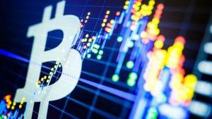 """Gli scambi di criptovalute """"non attendibili"""" hanno aumentato la loro quota di mercato nel 2019"""
