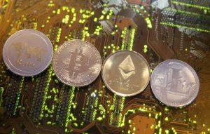 MouseBelt lancia Blockchain Scheme in Three Uni of California Sites