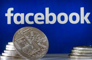 L'UE aggiunge un altro ostacolo alla Bilancia di Facebook