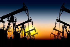 Il WTI scende sotto i $ 55 poiché l'OPEC sembra cauto riguardo alle prospettive del mercato petrolifero