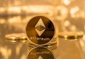 Ethereum Classic è l'unico punto verde in cui BTC si tuffa al di sotto di USD 10.000