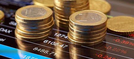 L'indice EURO Stoxx 50 potrebbe scivolare più in basso se deludente