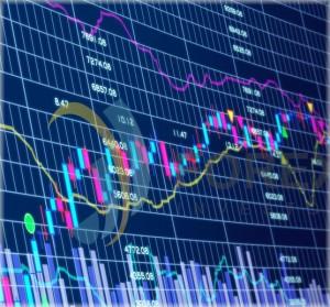 La Banca d'Inghilterra lascia invariate le misure politiche, GBP / USD raccoglie un'offerta