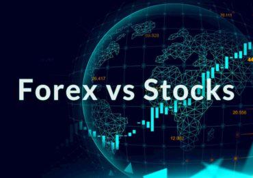 Previsioni FTSE 100: la rottura tecnica apre la porta a ulteriori perdite