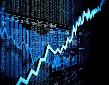 Prospettive per il prezzo dell'oro: l'aumento del dollaro USA affonda XAU / USD, le perdite si estenderanno?