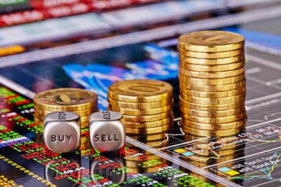 LIVE: Dollaro australiano in primo piano sui dati del PIL cinese