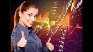 Il dollaro USA difende i minimi di sessione dopo i verbali del FOMC di settembre
