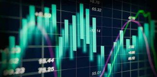 Segnali rialzisti per NZD / USD, Bitcoin dai dati sul sentimento del mercato | Seminario web