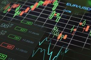 Prospettive fondamentali sul prezzo dell'oro rafforzate dalla debolezza del dollaro USA