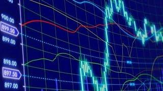 Prezzo dell'oro flirtare con potenziale sblocco superiore a $ 1900