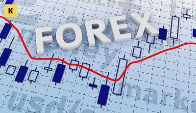Previsione fondamentale del dollaro USA: tendenza al ribasso per riprendere la rotta mentre le azioni salgono