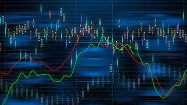 Il dollaro affronta la dura settimana in anticipo mentre l'attenzione si rivolge ai dati economici degli Stati Uniti